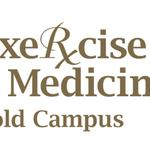 GVSU earns gold level designation from the Exercise is Medicine® On Campus (EIM-OC) program